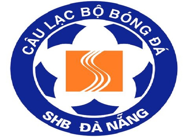 Logo câu lạc bộ SHB Đà Nẵng