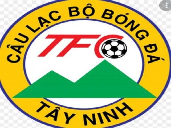 Tiểu sử câu lạc bộ bóng đá Tây Ninh