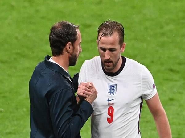 Tin bóng đá 19/6: HLV Southgate lên tiếng bảo vệ Kane
