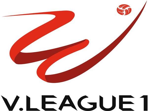 V League là gì? Những thông tin cần biết về giải V League