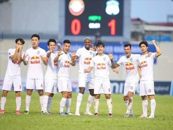 Bóng đá VN 24/9: AFC xác định suất dự cúp C1 châu Á duy nhất của VN