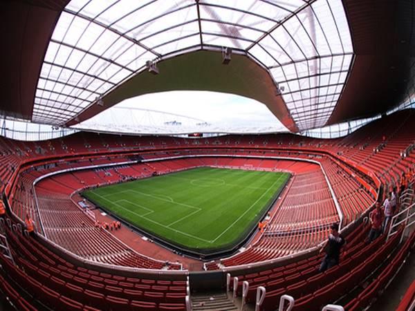 Sân Stamford Bridge - Tìm hiểu về sân vận động Stamford Bridge