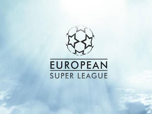 Bóng đá QT 21/10: Super League trở lại với những thay đổi mới