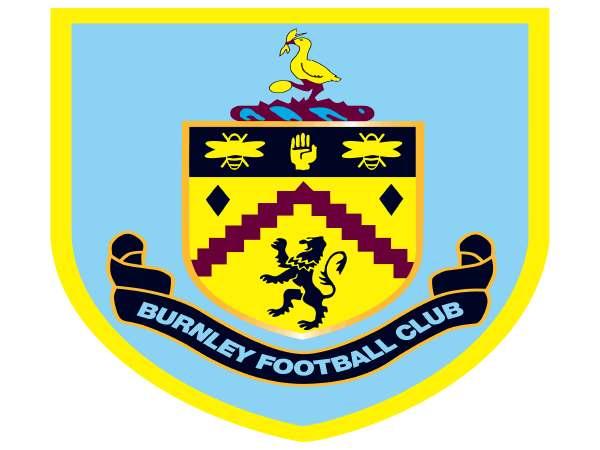Ý nghĩa logo burnley – Những điều cần biết về câu lạc bộ