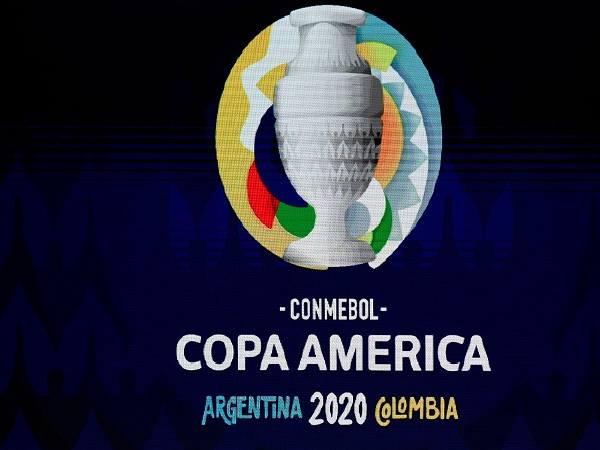 Copa America là giải gì ? Có bao nhiêu đội được tham dự ?