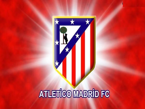 Ý nghĩa logo Atletico Madrid, lịch sử hình thành và phát triển