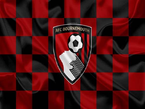 Ý nghĩa Logo Bournemouth – Lịch sử hình thành câu lạc bộ