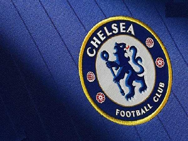Logo Chelsea hiện nay