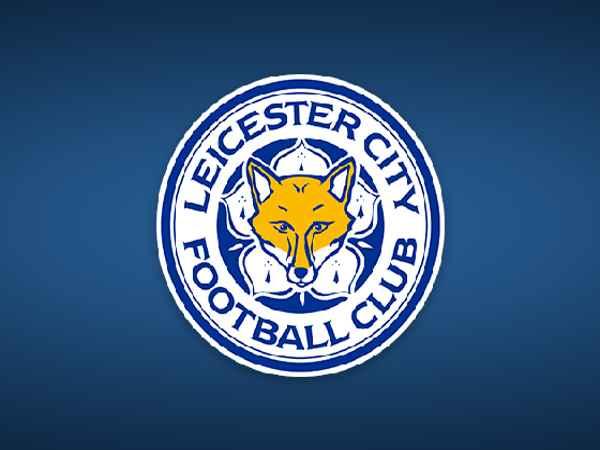 Logo Leicester City – Lịch sử và ý nghĩa của biểu tượng này