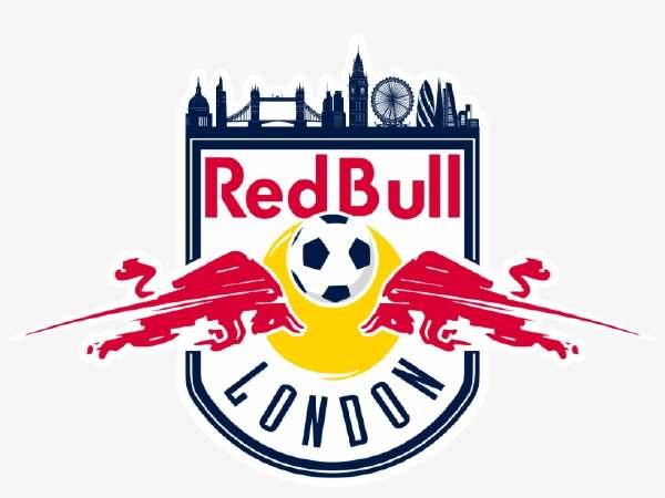 Ý nghĩa logo Leipzig – Đội bóng bị ghét bỏ nhất Bundesliga
