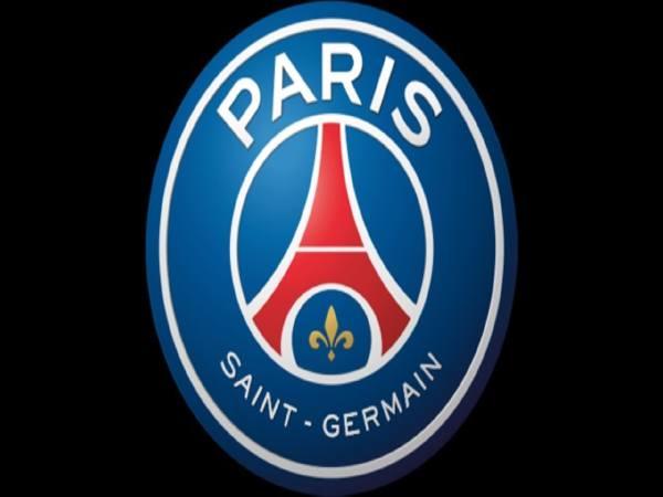 Ý nghĩa logo PSG là gì – Lịch sử hình thành phát triển