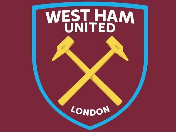 Logo West ham United – Ý nghĩa và lịch sử hình thành
