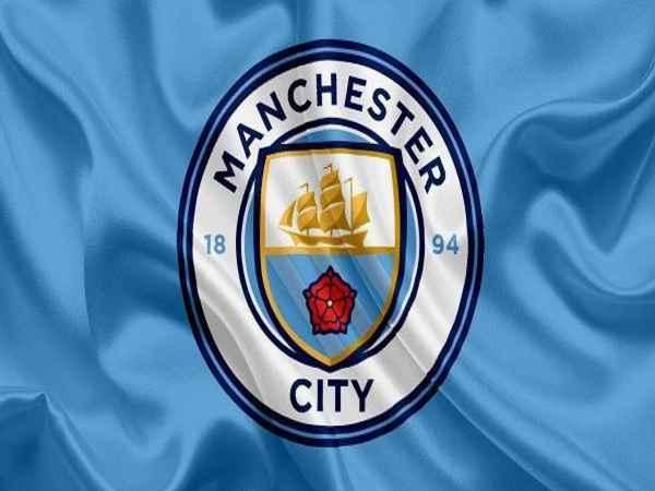 Ý nghĩa Logo man city qua từng thời kỳ lịch sử