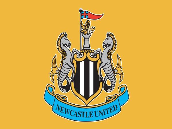 Ý nghĩa logo newcastle united – Lịch sử câu lạc bộ